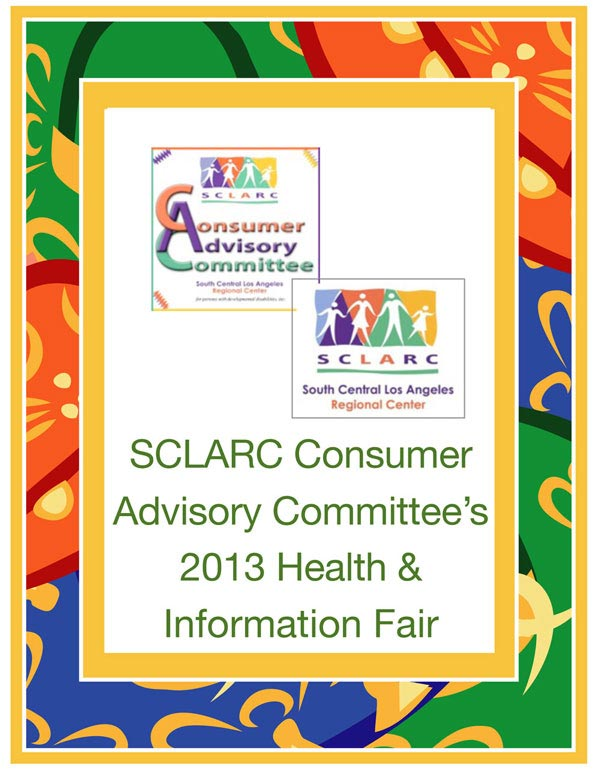 5Health Fair 2013 1