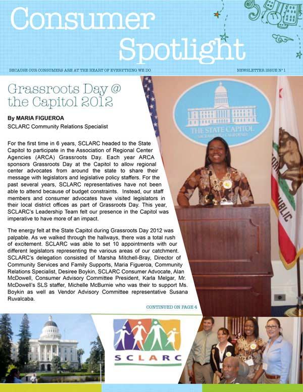 8Consumer Spotlight Newsletter 1