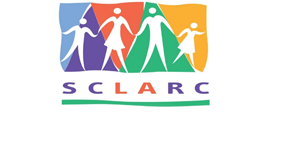 Sclarc Footer Logo