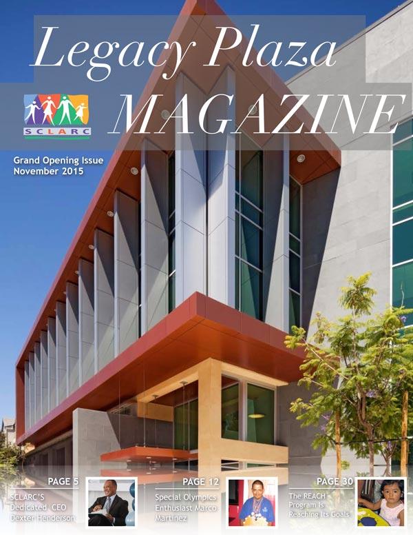 Legacy-Magazine-1