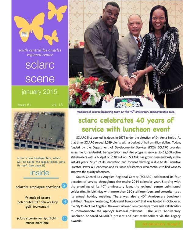 SCLARC-Scene-January-2015-1