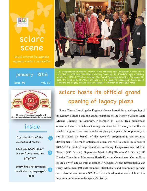 SCLARC-Scene-newsletter-January-2016-1